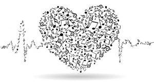 μουσική & υγεία