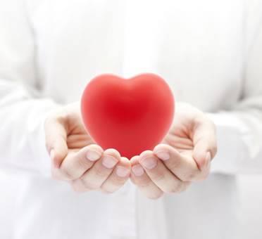 Δικαιώματα Νεφροπαθών - Καρδιά