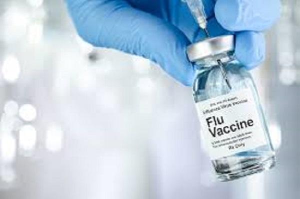 emvolio, gripis,anagi