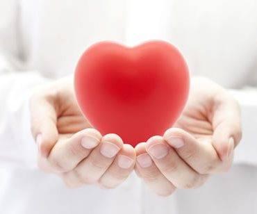 Γενικές Αρχές Αιμοκάθαρσης
