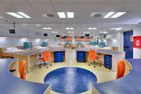 Νεφρός - Αιμοκάθαρση - Γραμματεία Χώρου Νοσηλείας